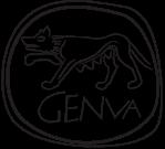 genva