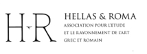 hellas_et_roma0000