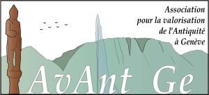 logo-avant-ge-definitif