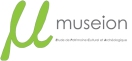 LOGO MUSEION EPCA