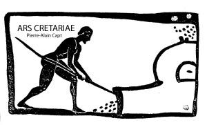 logo_ars_cretariae_hd-copie