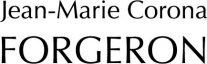 logo_forgeron