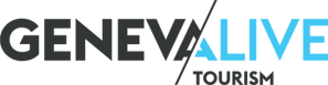 logo_geneve_tourisme