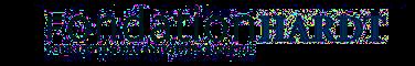 logo_hardt1