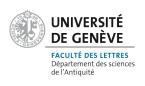 sciencesantiquite50-1