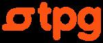 tpg_genf_logo-svg